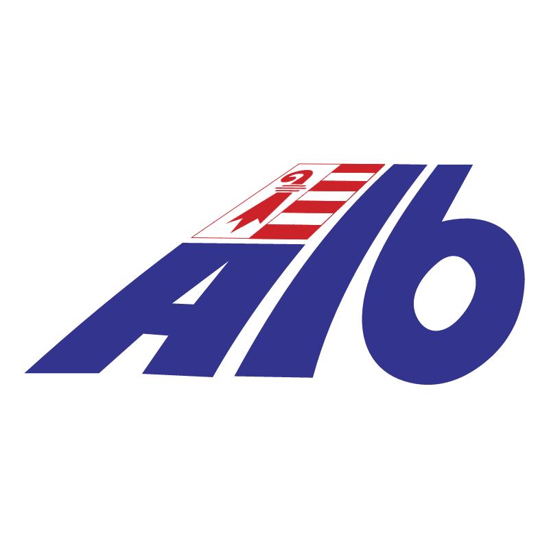 A16 vector