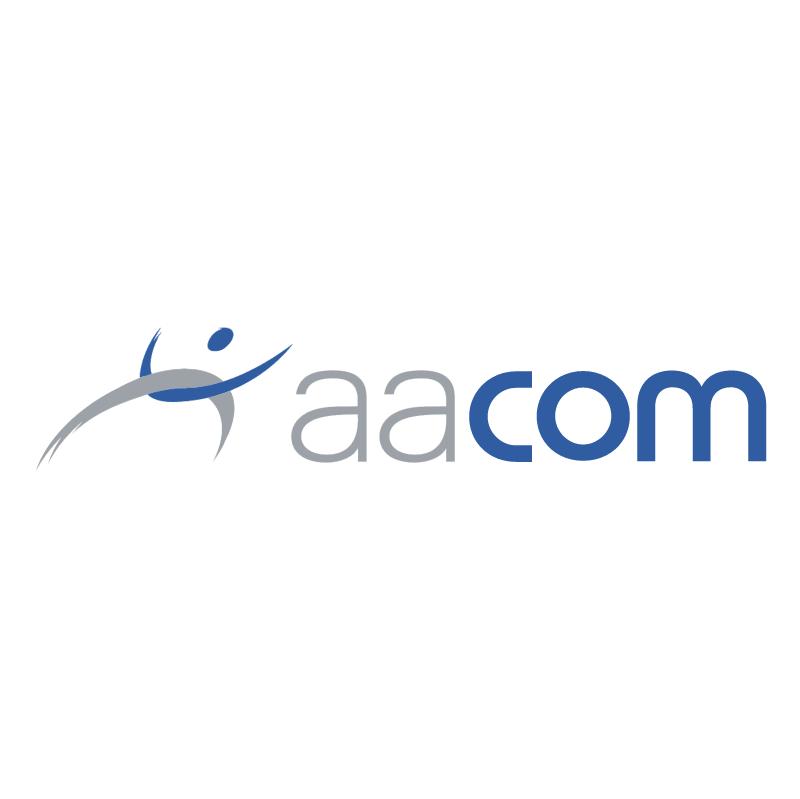 Aacom vector