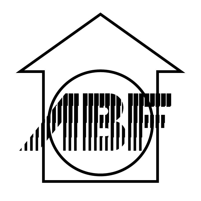 ABF vector logo