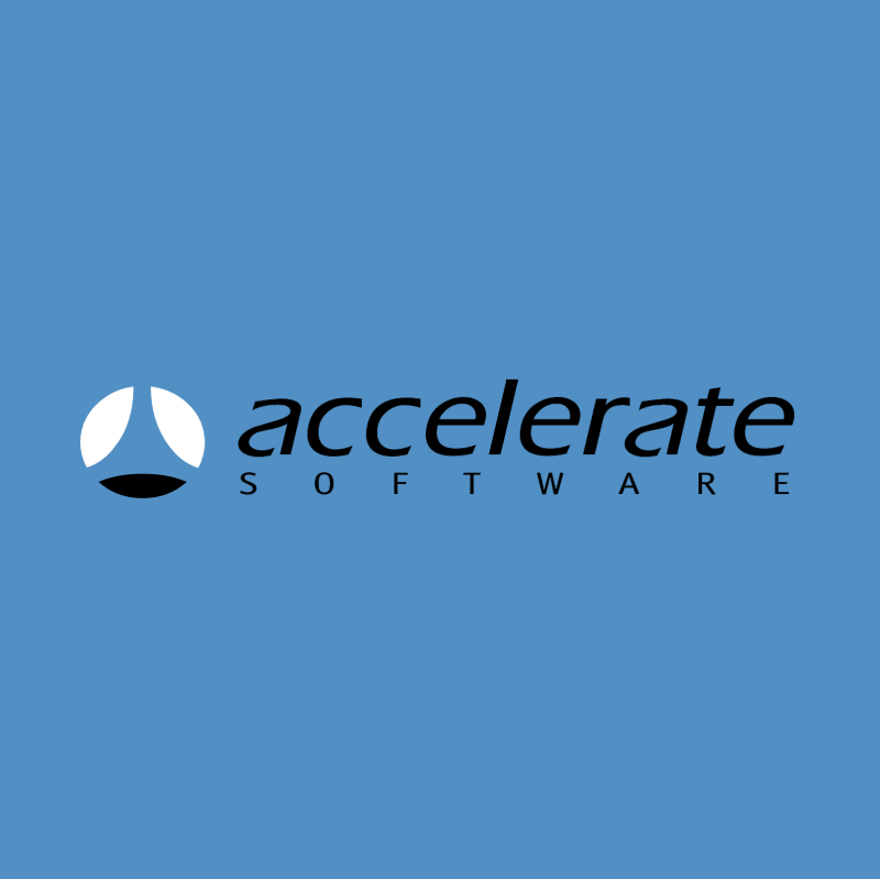 Accelerate Siftware vector