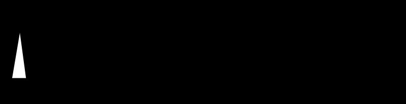 ADAM & EVE INC vector logo