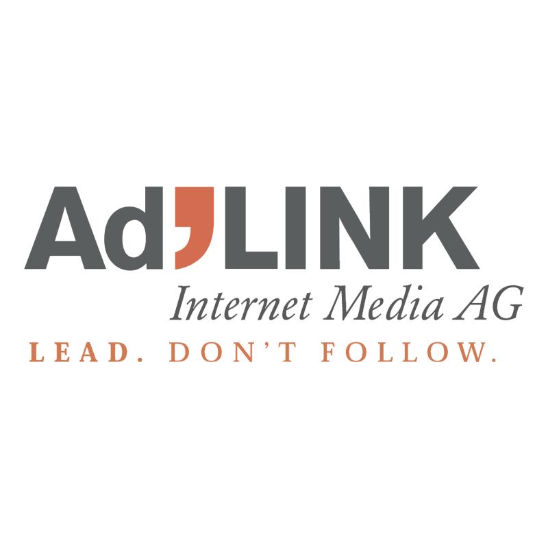 AdLINK vector