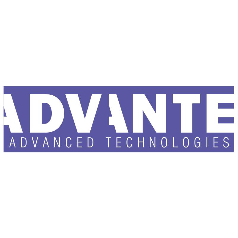 Advante 26859 vector