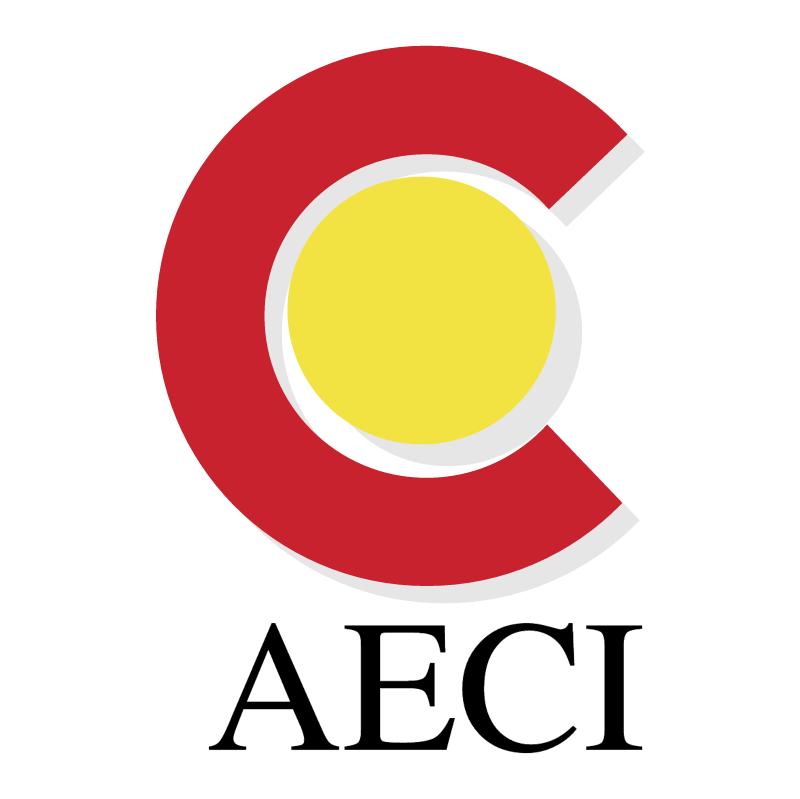 AECI vector