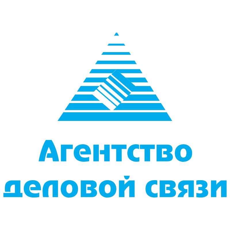 Agentstvo Delovoj Svyazi vector