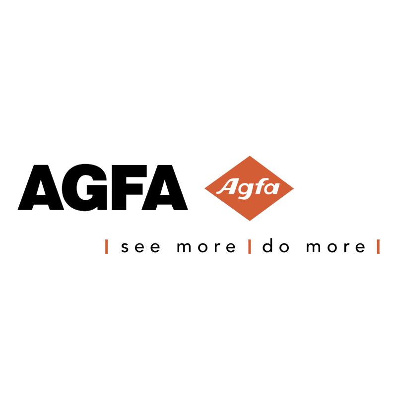 Agfa 51304 vector