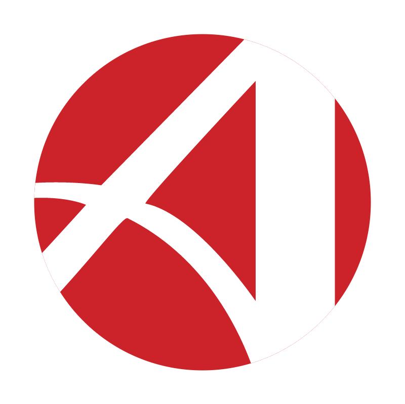 Ajinomoto vector logo