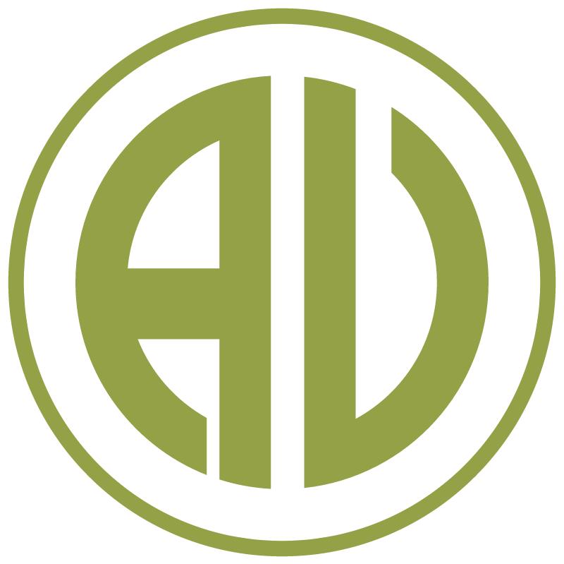 Alcides Vigo vector