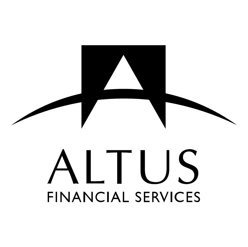 Altus 60385 vector
