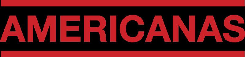 Americanas vector
