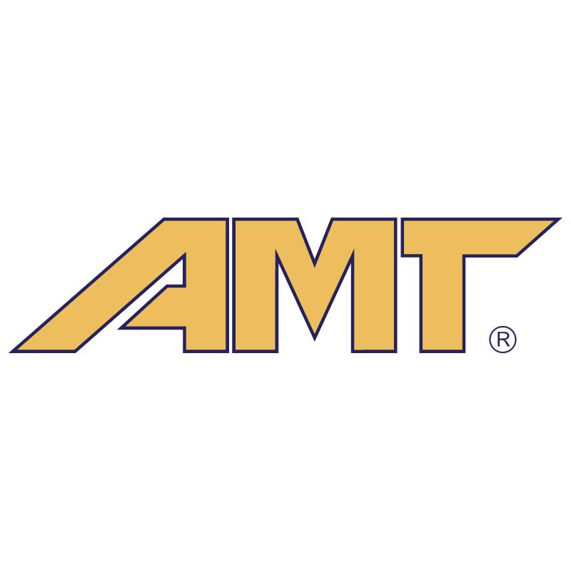 AMT vector