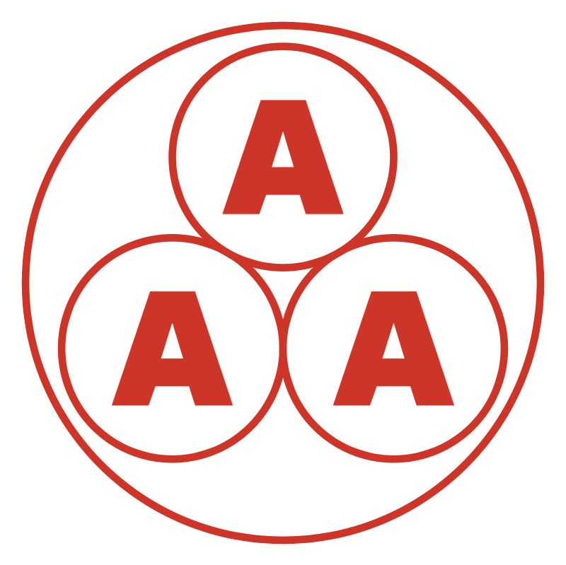 Anapolina Go 7732 vector