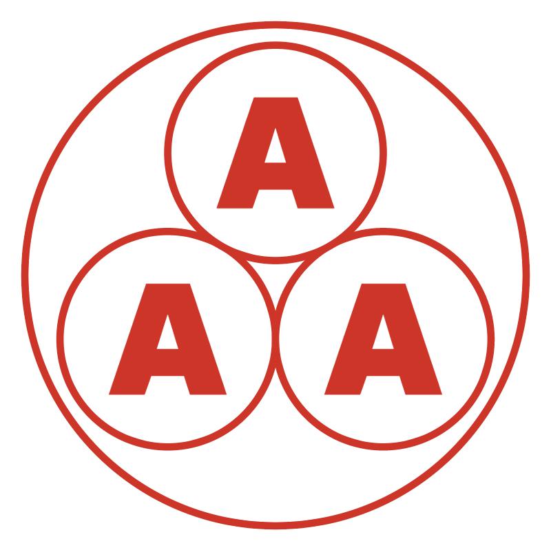 Anapolina Go vector