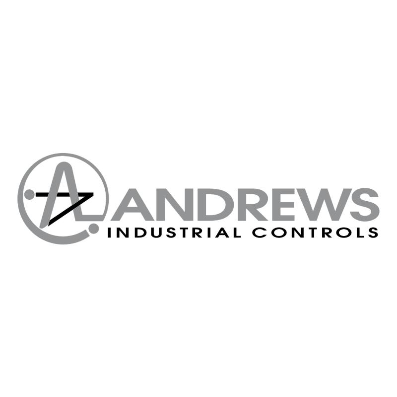Andrews 55561 vector