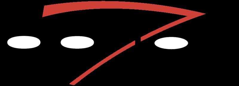 APRIORI2 vector