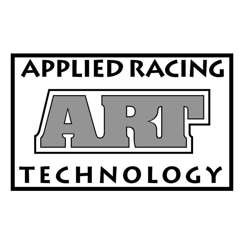 ART 55694 vector