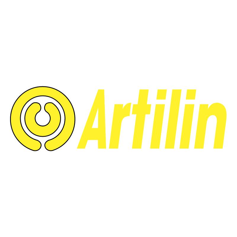 Artilin 64011 vector