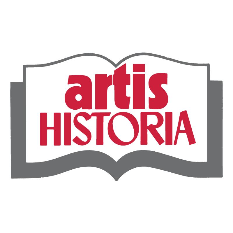 Artis Historia 83230 vector
