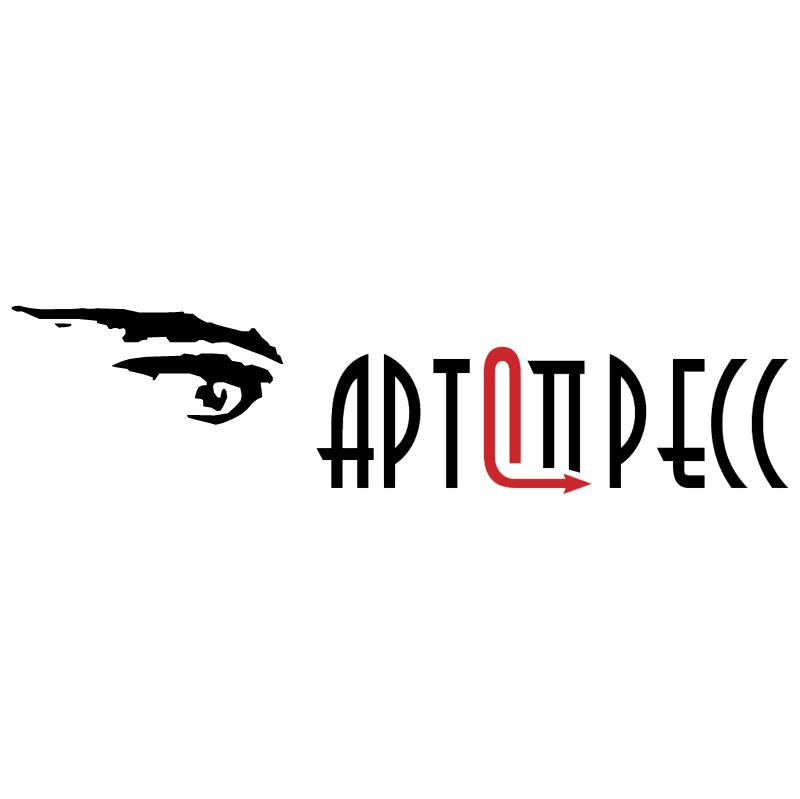 Artopress vector