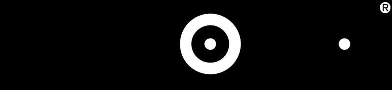 ASOLO vector