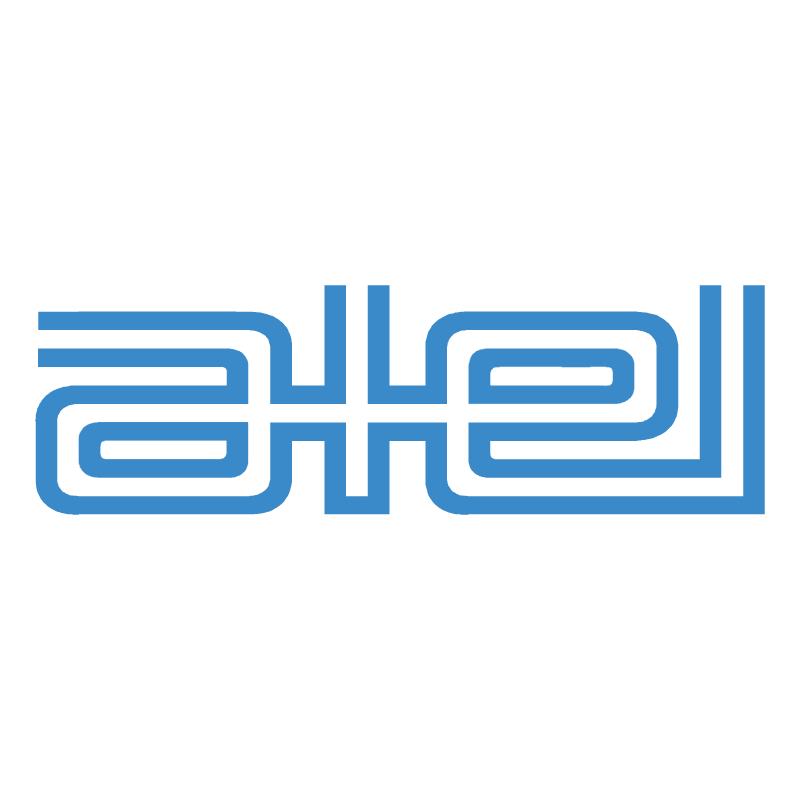 Atel vector logo