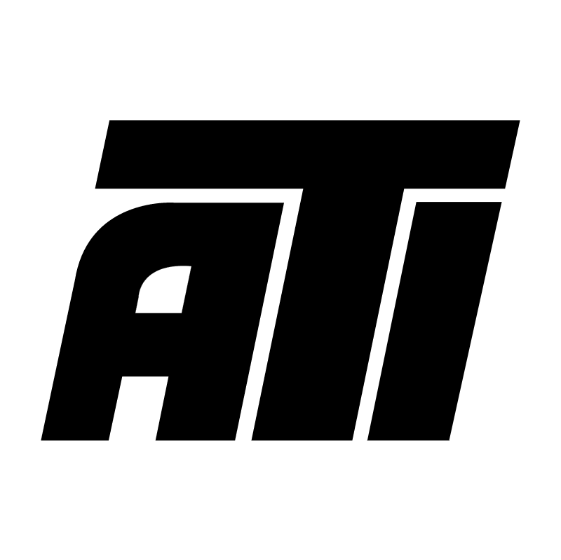 ATI 55693 vector