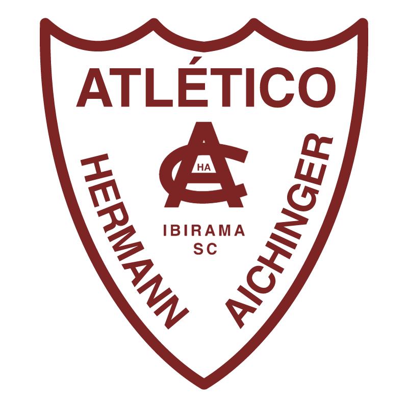 Atletico Hermann Aichinger 76459 vector