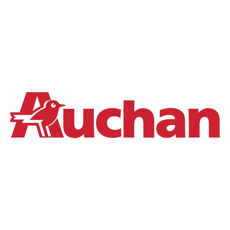 Auchan 66819 vector