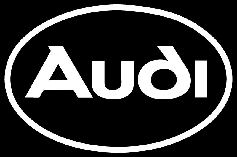 Audi vector