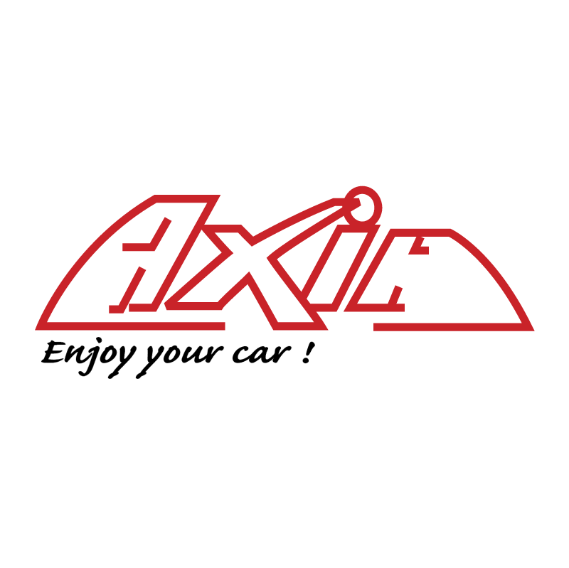 Axia 73698 vector