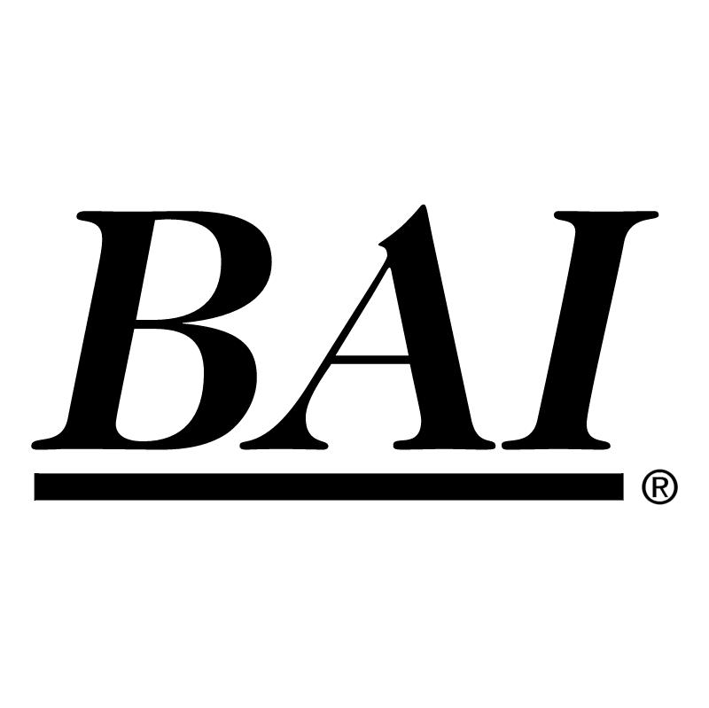 BAI 39972 vector