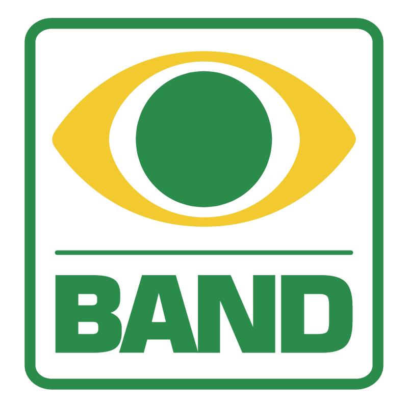 Band 76419 vector