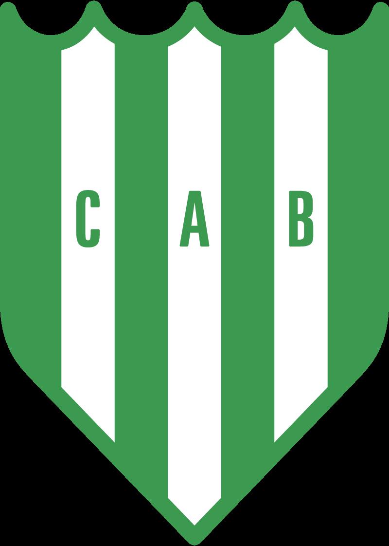 BANFIELD vector logo