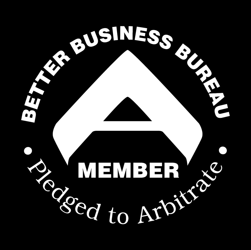 BBB 39676 vector logo