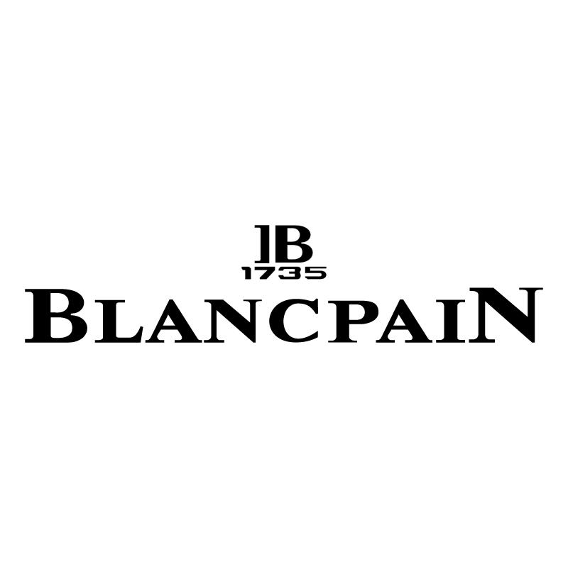Blancpain vector