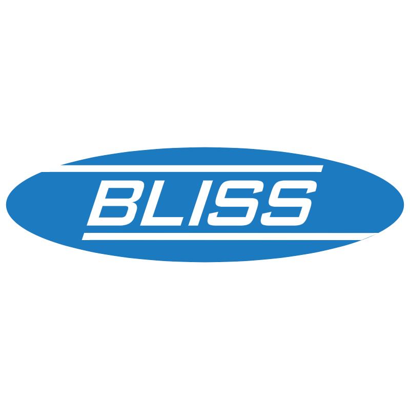 Bliss vector