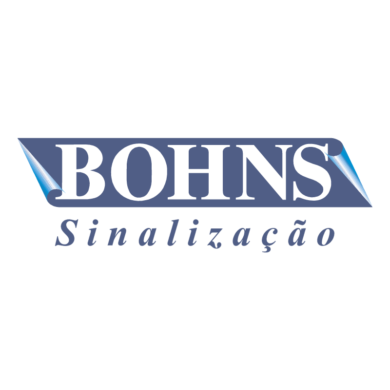 Bohns vector