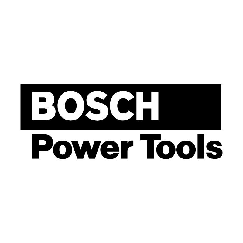 Bosch 30838 vector