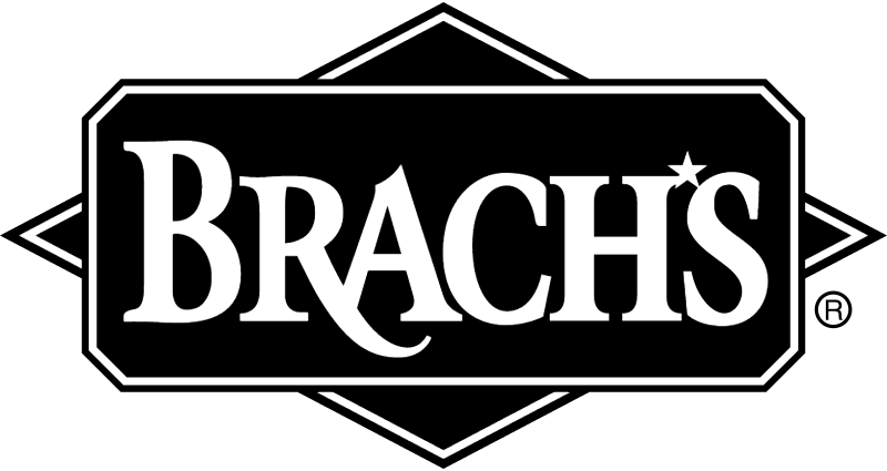 Brachs vector