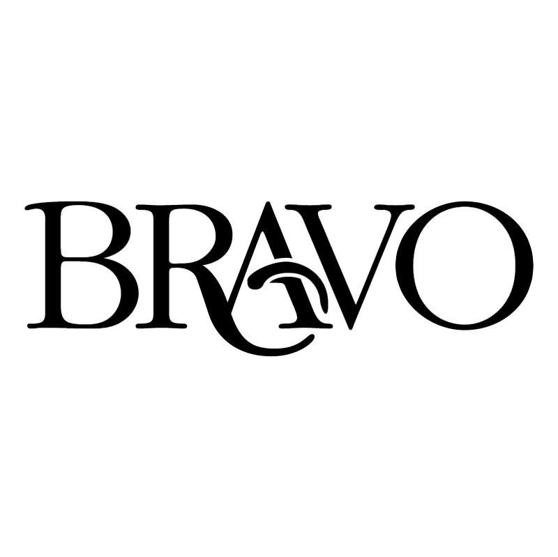 Bravo 55716 vector