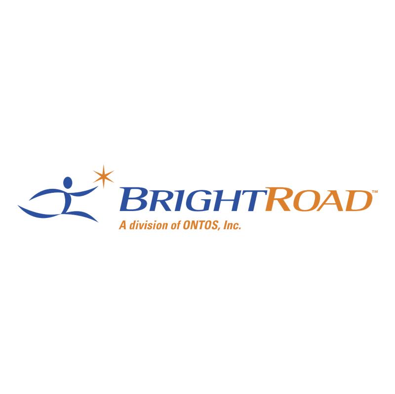 BrightRoad 69845 vector