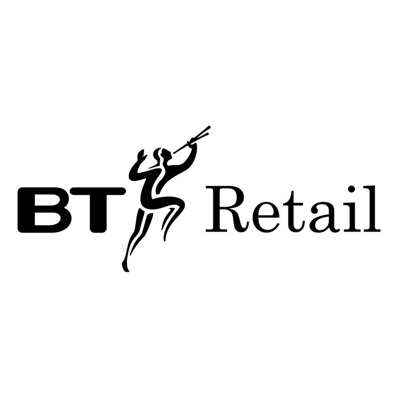 BT Retail 81762 vector