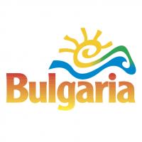 Bulgaria 70590 vector