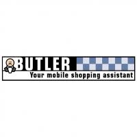 Butler 20290 vector