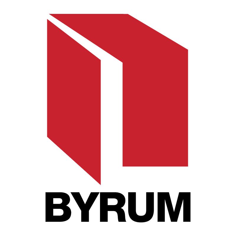 Byrum 69092 vector