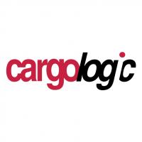 Cargologic vector