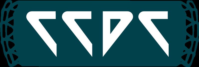 CCDC logo vector