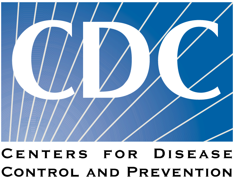 CDC vector