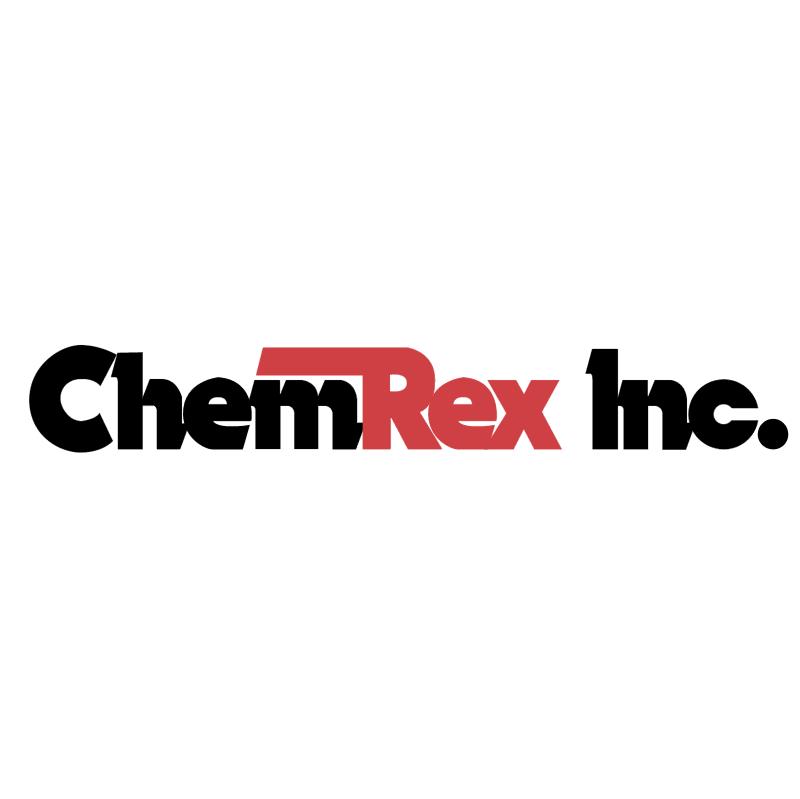 ChemRex vector