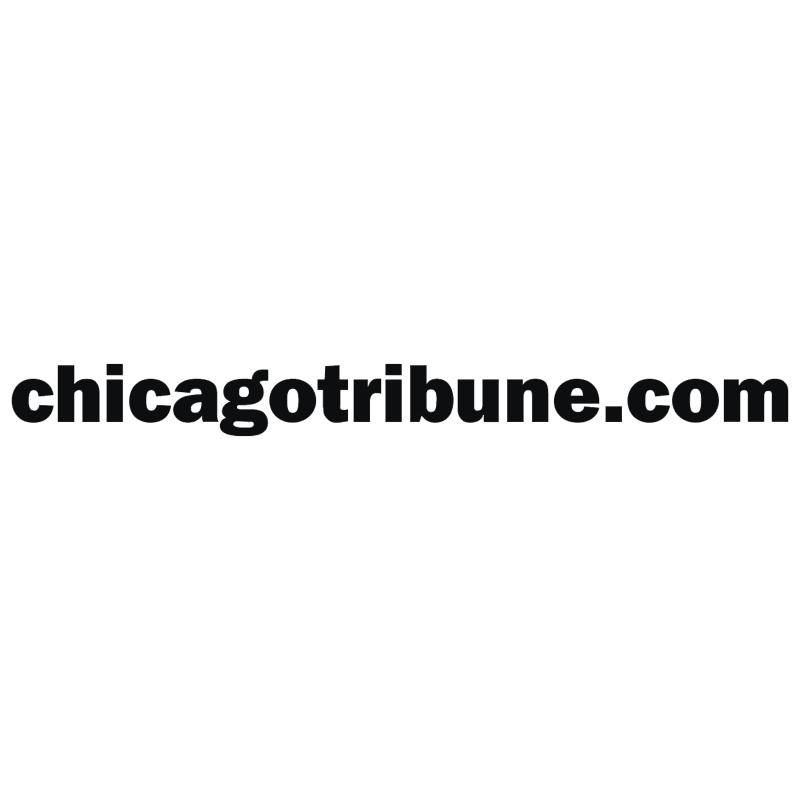 chicagotribune com vector